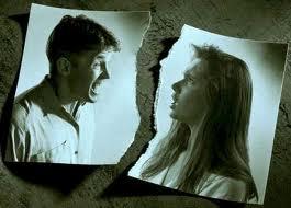 Separaciones y divorcios en Parla