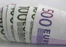 impagos, deudas y morosos
