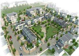 inmuebles y urbanismo en Parla